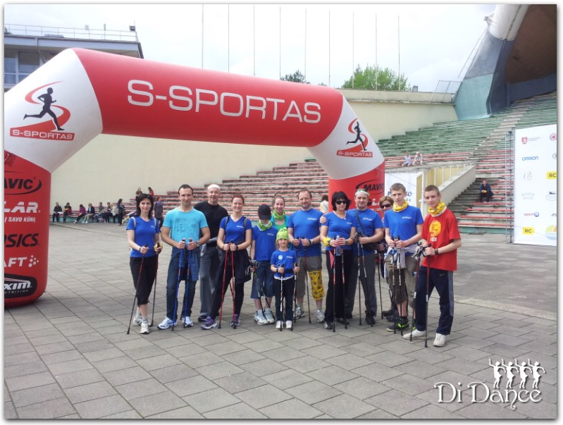 13nordicwalking2014 33